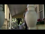 Терминатор: Битва за будущее - 2 сезон 7 (16) серия (2009; vk.com/kinoshoot)