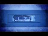 Менталист 5 сезон Промо
