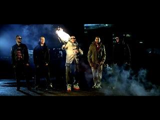 Black Star Mafia (������, Music Hayk, ������, B.K. � DJ M.E.G.) - ���� �����