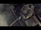 Т-34-76 против Пантеры