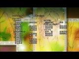 Изгнанник: Фам, Серебряное Крыло (Сереброкрылая Фам) / Last Exile: Ginyoku no Fam - ED (ending)