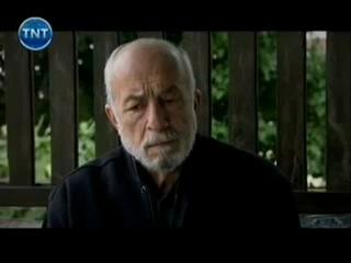 Kurtlar Vadisi Pusu 136 Bölüm Fragmani  HD ������ ������