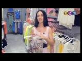 Богиня шоппинга. Психолог