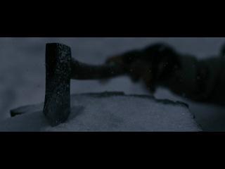 30 Дней Ночи--Все фильмы про вампиров http://vk.com/symerki__rassvet